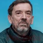 Dragan-Papovic