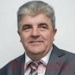 Milan-Radmilovic