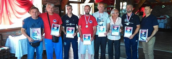 Naslovna Vidovdanski turnir
