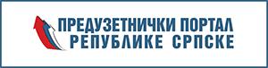 Preduzetnički portal RS